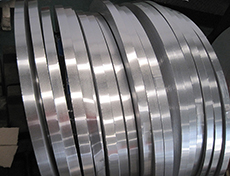 3003 Aluminum strip coil for heating element